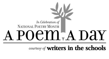 poemaday-logo-350.jpg