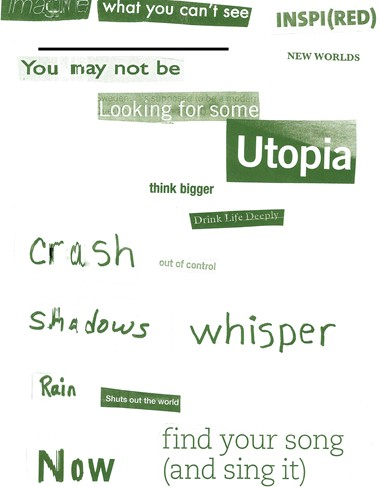 green-collage-poem-380-robert.jpg