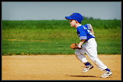 baseball-kid.jpg