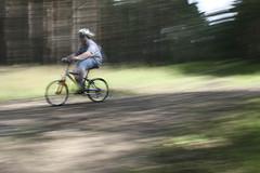 boy-bike-fast.jpg
