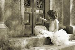 door-girl.jpg