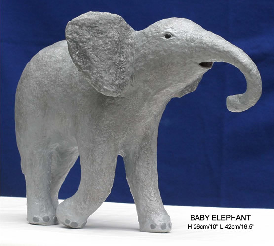 elephant thesis Elephant essays - professional borneo elephant, 000 term papers for individuals, thesis, custom writing projects and businesses parents long and essays: 1 at.