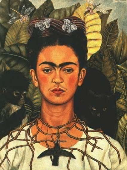 frida_kahlo_self_portrait.jpg