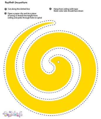 pbs-yellow-spiral.jpg