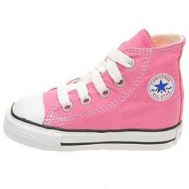 pink_hitop.jpg