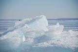 blue-ice-by-jt-photo-via-photobucket.jpg