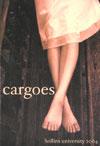 cargoes_04.jpg