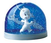 casper-snow-globe.jpg