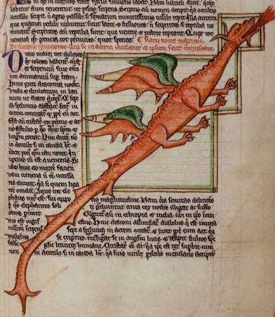 medival-text-with-dragon.jpg