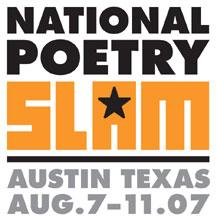 poetry-national-slam.jpg