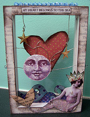 sea-mermaid-collage.jpg