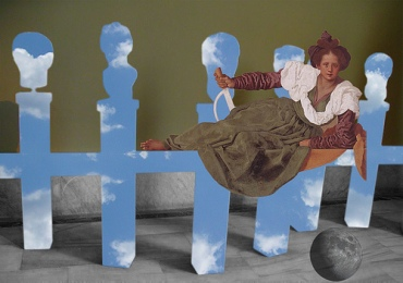 the-sculpture-room-by-robin-madden.jpg