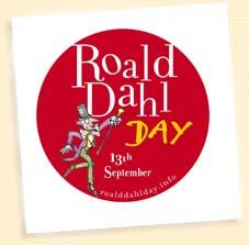 roald-dahl-day-logo-2007.jpg