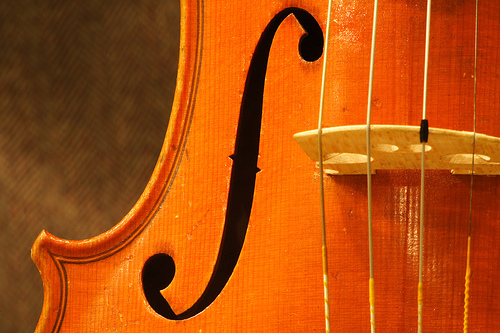 violin-by-wisdoc.jpg