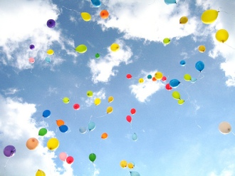 balloons-by-bettisue-via-flickr.jpg
