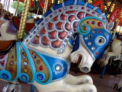 carousel-steed-by-just-jo-via-flickr.jpg