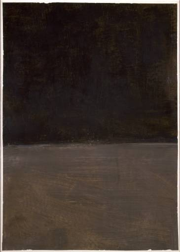 mark-rothko-painting.jpg