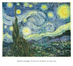starry-night-c1889.jpeg