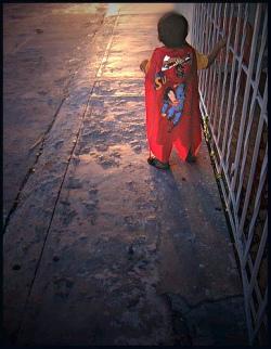 vole-superman-vole-anahita-via-flickr.jpg