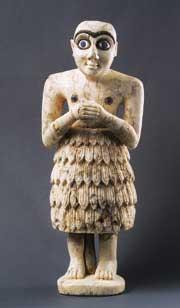 antiquities_1-menil-prince.jpg