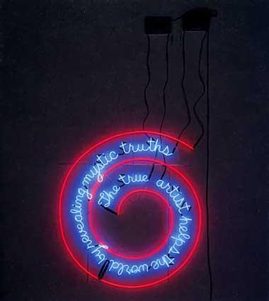 bruce-nauman-neon-via-pbs.jpg