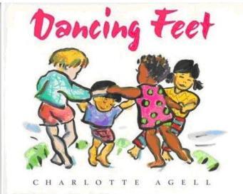 dancing-feet2.jpg