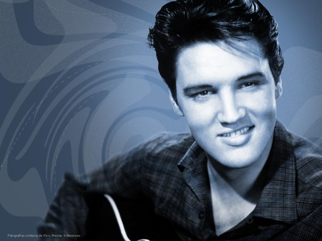 elvis_wallpaper1024_1.jpg