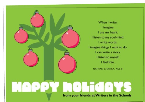 wits-holiday-card-2007.jpg