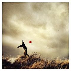 balloon-man-magander.jpg