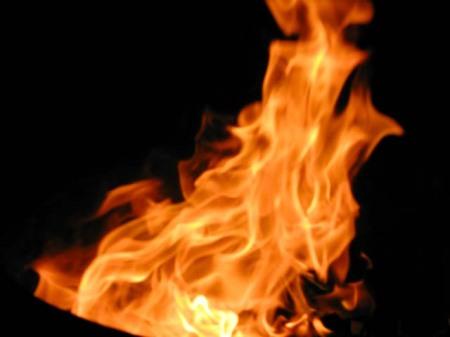 fire-34by-rogers.jpg