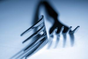 fork-by-mroon3-via-flickr.jpg