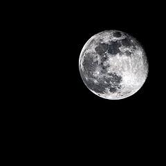 moon-by-expectant-alchemist-flickr.jpg