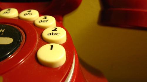 phone-by-pretentious-via-flickr.jpg