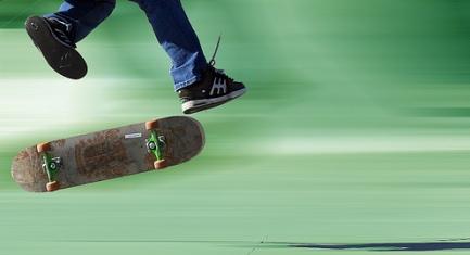 skaterdood-by-keith-morris.jpg