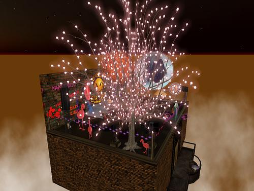 sparkly-by-ka-rasmuson-via-flickr.jpg