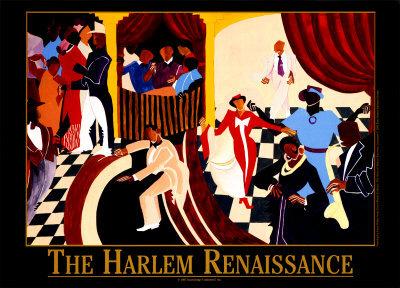 7100pthe-harlem-renaissance-posters.jpg
