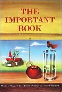 important-book.jpg