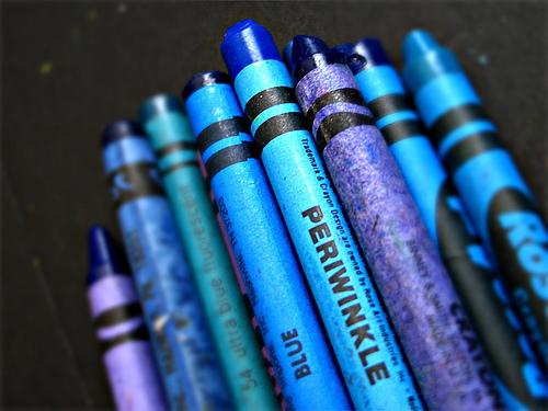 indigo-by-scottwills-via-flickr.jpg