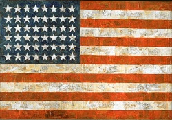 jasper-johns-flag-moma.jpeg