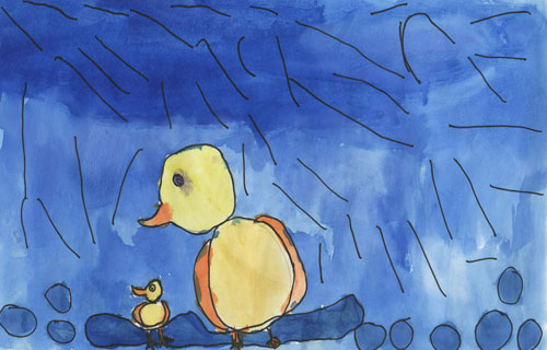 tilley-2-ducks-river-of-words-2007.jpg