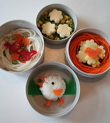 birdy-bento-by-look-at-my-photos-via-flickr.jpg