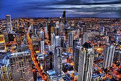 city-of-dreams.jpg