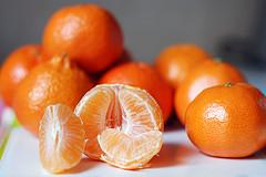 clementines1.jpg
