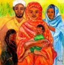 mihv-somalis-in-minnesota.jpg