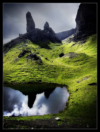 old-men-of-storr-by-inguana-jo-via-flickr.jpg