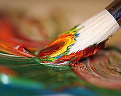 to-the-artist.jpg