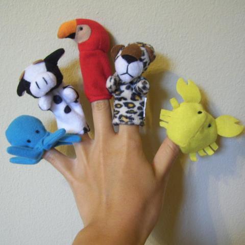 puppets-002.jpg