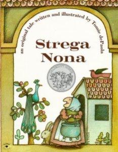 strega-nona-cov