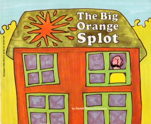 the_big_orange_splot