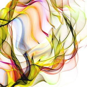 abstract32byrealeoni-when-colors-dance